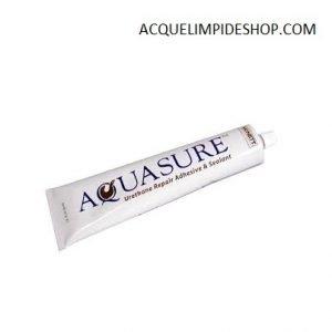 AQUASURE TUBETTO 28.4 G BEST DIVERS, Attrezzature subacquee