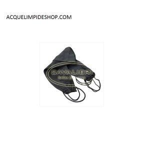RETINO BOMBOLA 15 LT, Accessori Sub, attrezzature sub, negozio subacquea,
