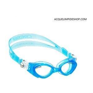 OCCHIALINI CRESSI CRAB, occhialini cressi, occhialini piscina, acqelimpideshop