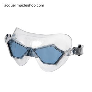 OCCHIALINI JEKO, , occhialini piscina, acquelimpideshop