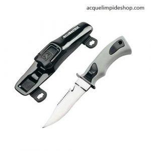 COLTELLO SCUBAPRO K5 MEDIUM, coltello apnea, negozio apnea