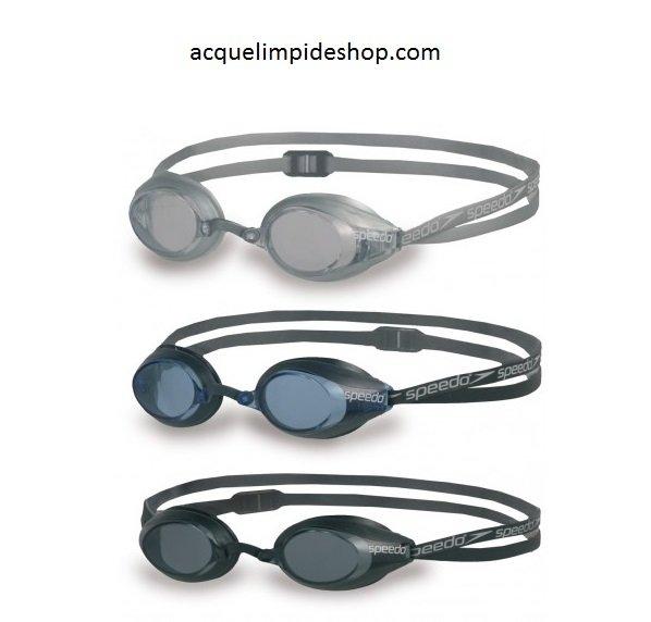 OCCHIALINI SPEEDSOCKET, occhialini piscina, acquelimpideshop