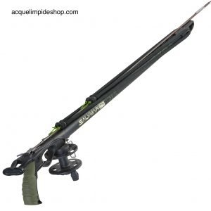 FUCILE SALVIMAR METAL 105, fucili salvimar, Fucili Apnea,